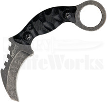 MTech MT-20-33 Karambit Knife $7.95
