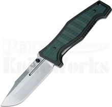 Benchmade 757 Vicar Knife $180
