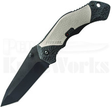 Schrad Magic SCHA4BGT Knife $22.95