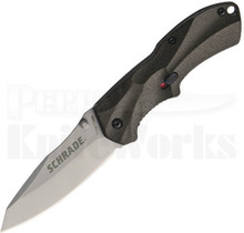 Schrade MAGIC Knife $19.95