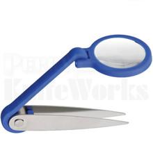 Marbles Magnifying Tweezers $5.50