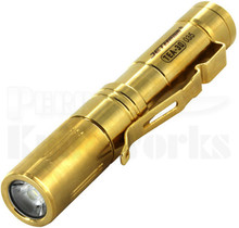 JETBeam TEA30 Limited Edition Flashlight