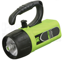 Underwater Kinetics Light Cannon eLED Flashlight 544653