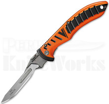 Havalon Forge Quick Change Hunting Knife XTC-60ARHO