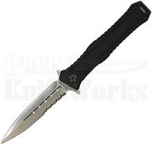 Renegade Tactical Steel The Defector Knife RT171