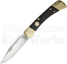 Buck 110 Single Action Automatic Knife