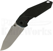 Schrade Magic Assisted Knife SCHA5 $22.95