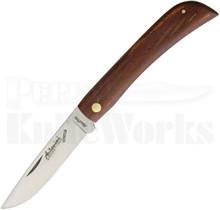 Antonini Knives Maniaghese Knife 83/119