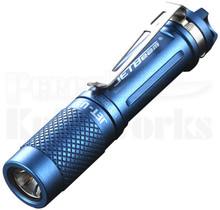 JETBeam JET-UV Blue Ultraviolet Flashlight