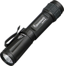 Browning  Alpha LED