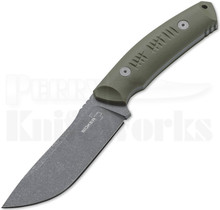 Boker Plus Kornel Kiss Blacklist Knife 02BO007