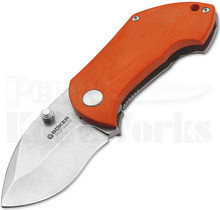 Boker Neil Blackwood Pimpsqueak Special Run Knife