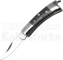 Cold Steel Charm Slip Joint Knife Micarta 54VPL
