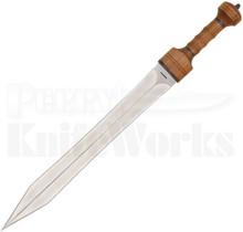 Condor Tool & Knife Mainz Gladius Sword