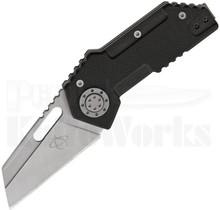 Mantis Pit Boss Linerlock Knife MT-9