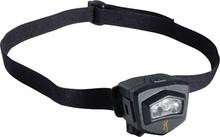 Browning Microblast LED Headlamp
