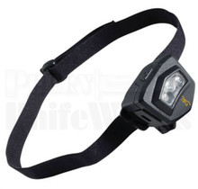 Browning Microblast LED Headlamp