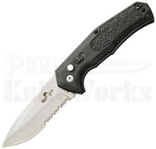 Bear OPS Bold Action Vl Automatic Knife AC-600-B7-P