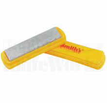 Smith's Sharpeners Natural Arkansas Sharpening Stone