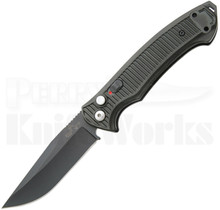 Bear OPS Bold Action Vll Automatic Knife AC-700-AIBK-B