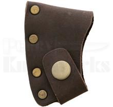 Prandi Camping Hatchet Leather Sheath Fits 5105CH