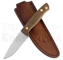 Condor Tool & Knife Mayflower Knife CTK150-3-4C
