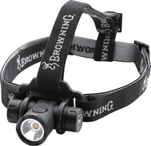 Browning Light 1Aa Headlamp A-