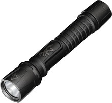 Browning Crossfire Flashlight