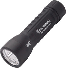 Browning Pro Hunter RGB Flashlight