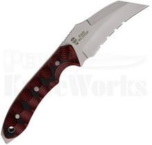 Bad Blood Knives Kendrick Razorhoof Knife