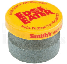 Smith's Sharpeners EdgeEater Knife & Tool Sharpener
