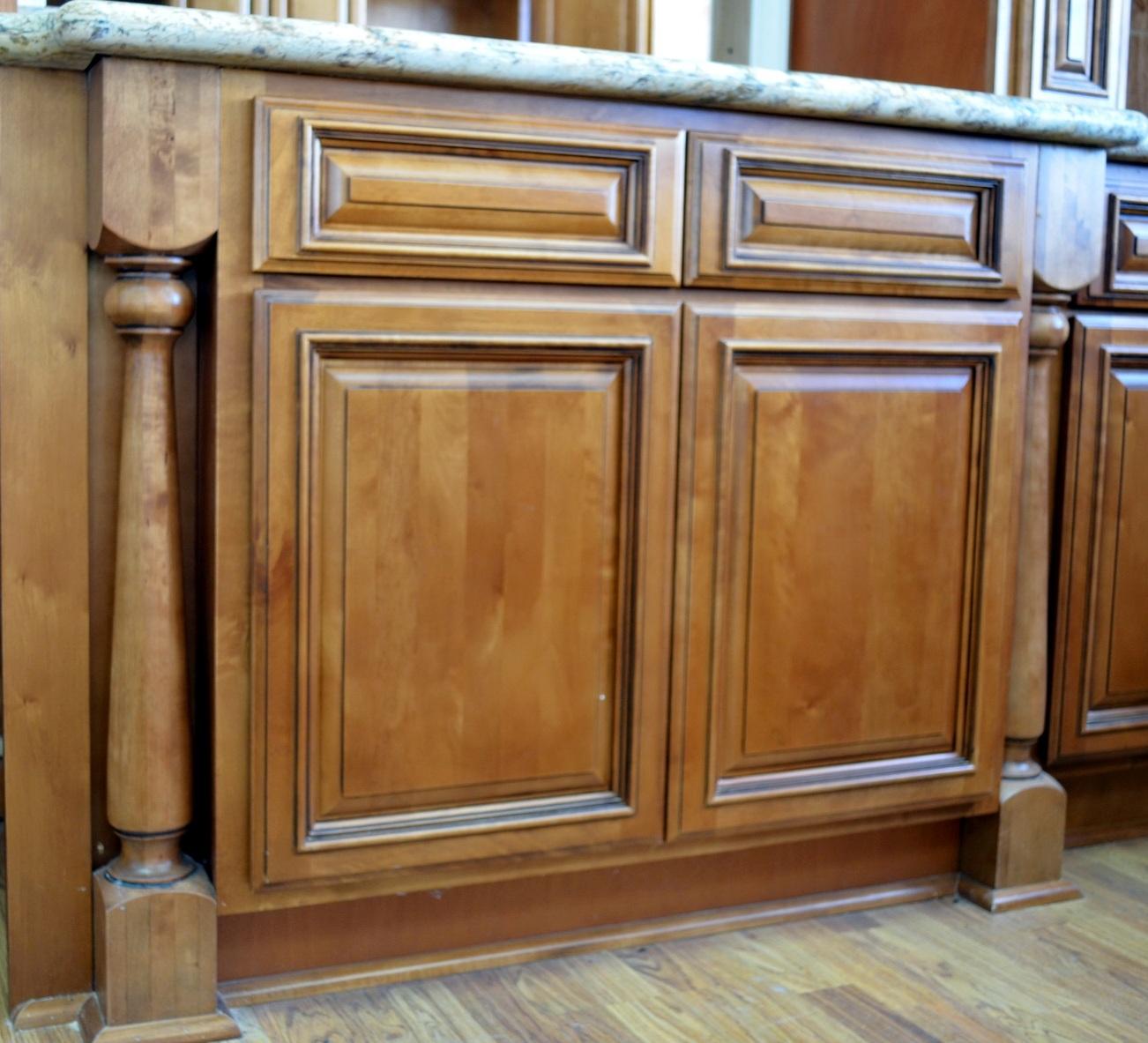 Kitchen Cabinets RTA NY GL Gallery RTA Cabinet Warehouse