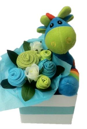 baby-clothing-bouquets-boy.jpg