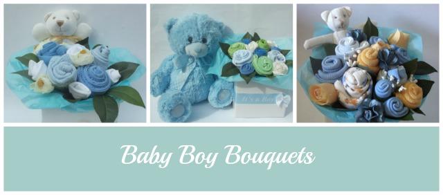 Baby boy bouquets banner.jpg
