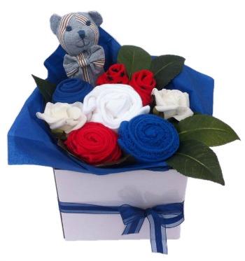 Baby Boy Clothing Bouquets .jpg