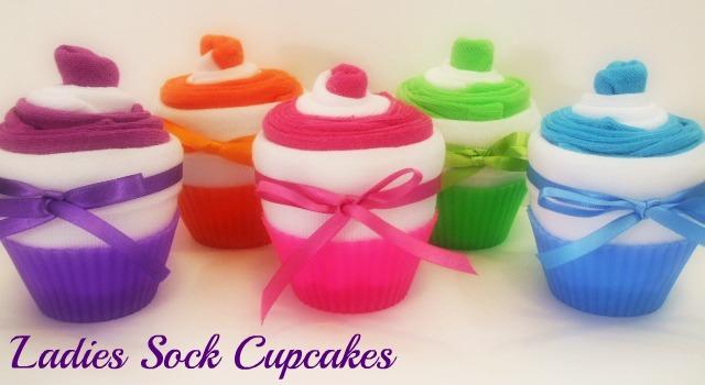 cupcakes-ladies.jpg
