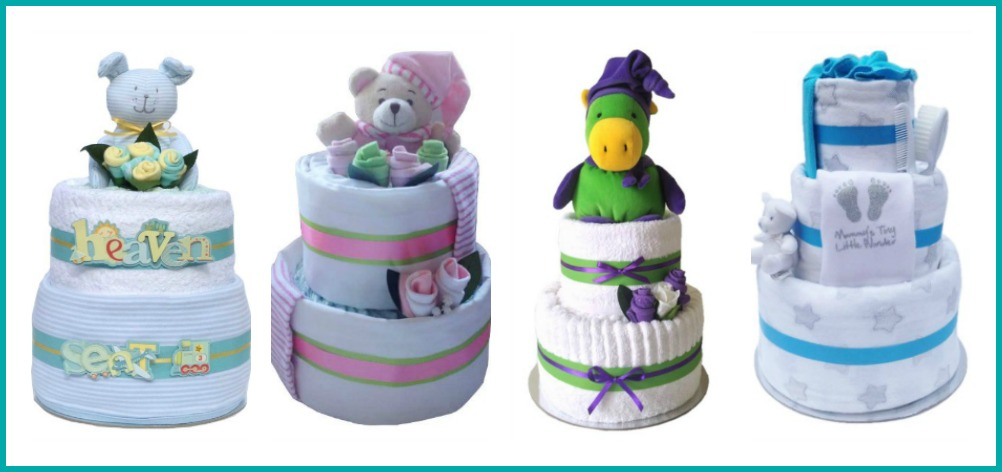 nappy-cakes-22.jpg