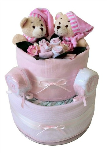 twin-girl-nappy-cake.jpg