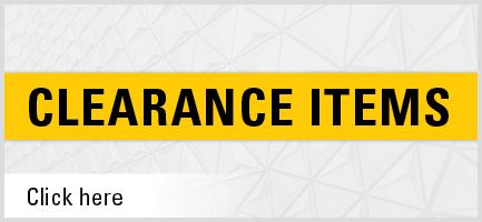 clearance-2-thumbnail.jpg