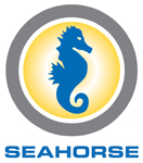 seahorse-small.jpg