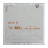 Sony Super AIT-2 Data Cartridge 500GB - 1.3TB