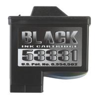 Primera Bravo Series Black Ink Cartridge 53331