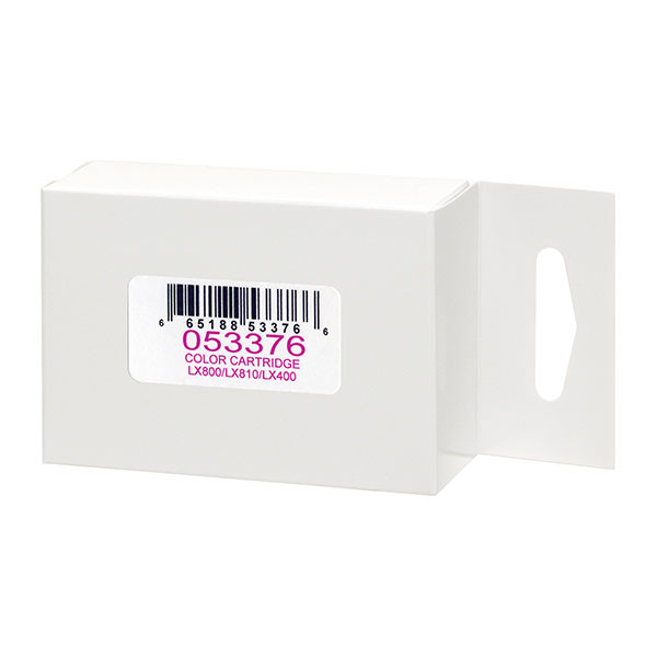 Primera LX Series Colour Ink Cartridge 53376