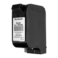 Microboards DX and PF Series Colour Ink Cartridge PRF38ML