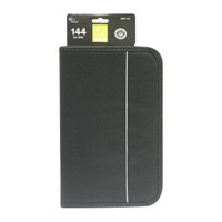 Disc Wallet Nylon 144 Discs