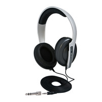 Sennheiser HD203 Closed Dynamic Stereo Headphones