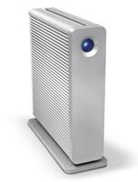 LaCie d2 Quadra USB 3.0