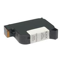 Rimage DTP 1500 / 4500 Inkjet Black (210755-001)