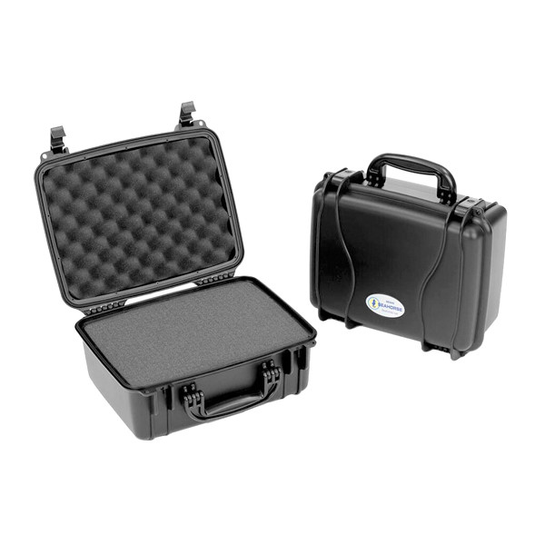 Seahorse Protective Carrying Case SE520F
