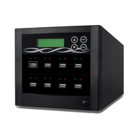 USB Duplicator 7 Target Duplicator/Copier *SPECIAL ORDER*